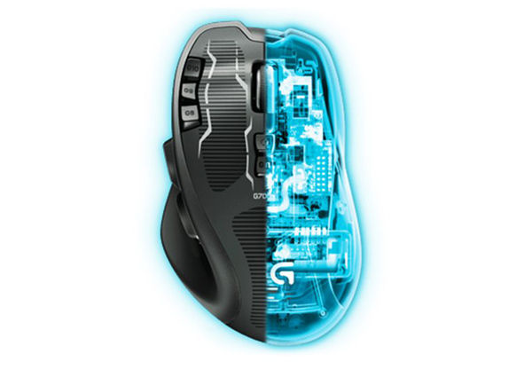 Photo of Amazon's Day Deals: Quick DDR4 Memories and Gaming Mouse at Unmatched Prices (Update: Ended)
