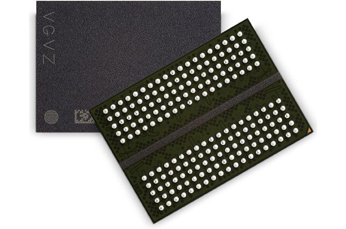 Photo of מיקרון החלה בייצור שבבי ה-GDDR5X: היכרות מעמיקה יותר עם הדור הבא של הזיכרון הגרפי
