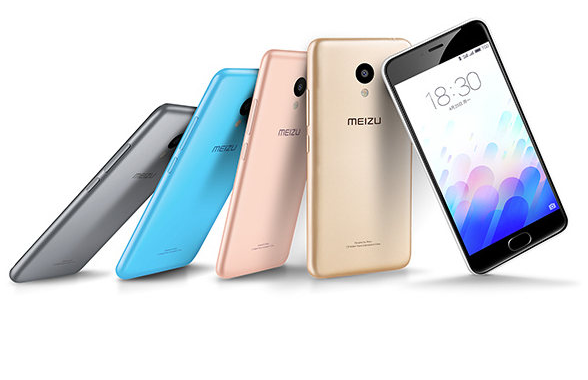 Photo of octagonal latest cores for less than $ 1: Introducing the Meizu m100 (updated)