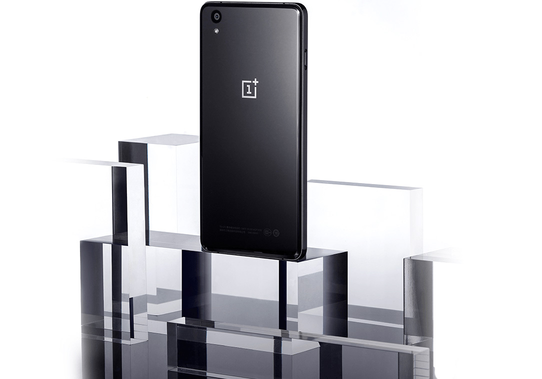 Photo of exposure coming up? The following OnePlus smartphone's impressive technical specifications leaked to the network