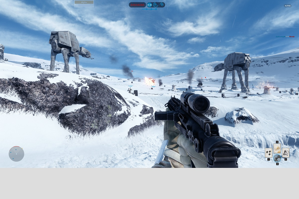 Photo of הנחות על משחקיה של EA, כעת בחנות ה-Origin