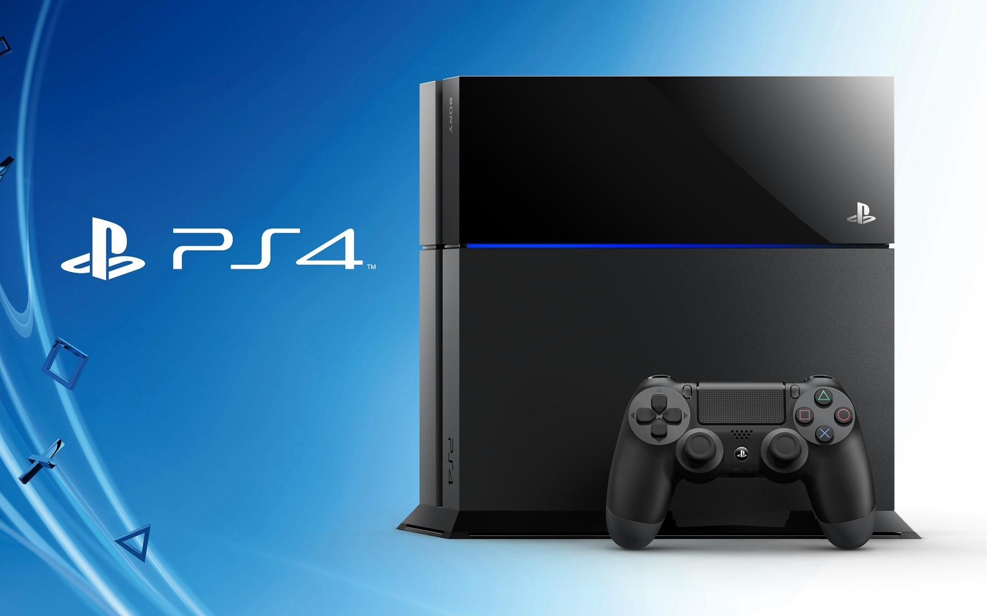 Photo of New details on Sony's powerful PlayStation 4 Neo console
