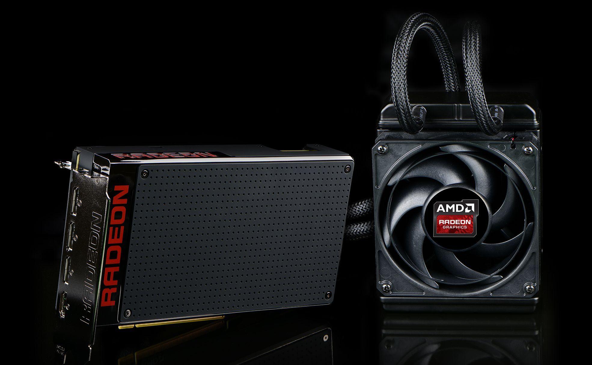 Photo of דיווחים: AMD מקדימה את השקת כרטיסי המסך העוצמתיים ביותר שלה בדור החדש