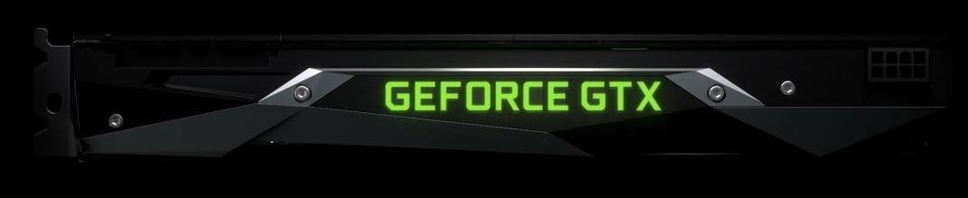 מציב ל-AMD אתגר חדש - ה-GTX 1070 הוא השלב הבא באבולוציה אחרי GTX 970