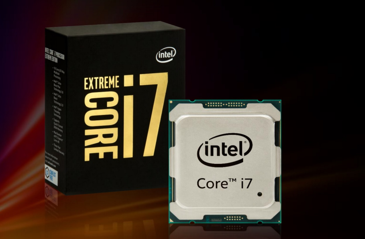 Photo of Extreme Core i7 6950X in exclusive review in Israel: Home consumer receives 10 cores