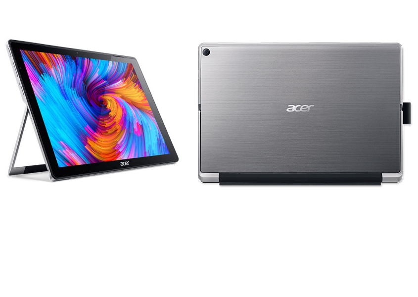 Photo of Not Genuine, but Affordable: Get to know Acer's intriguing laptops
