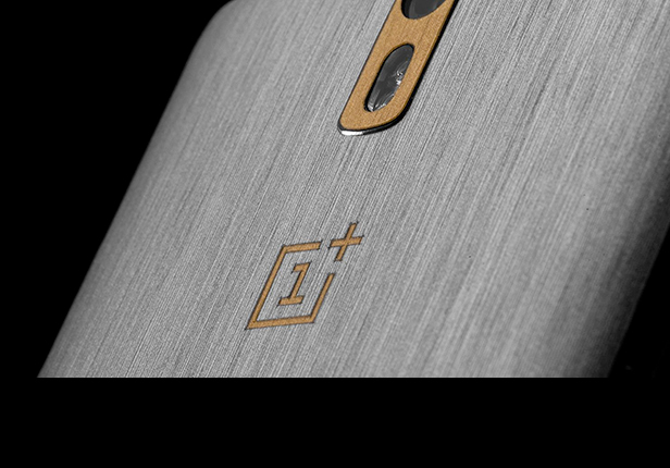 Photo of More details on the OnePlus 3 smartphone: Generous battery and price less than 310 dollars?