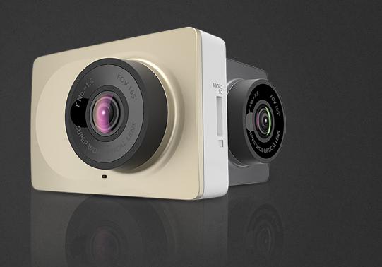 Photo of אפשר לשכוח מ-GoPro? שיאומי משיקה מצלמת אקסטרים חדשה ומתקדמת