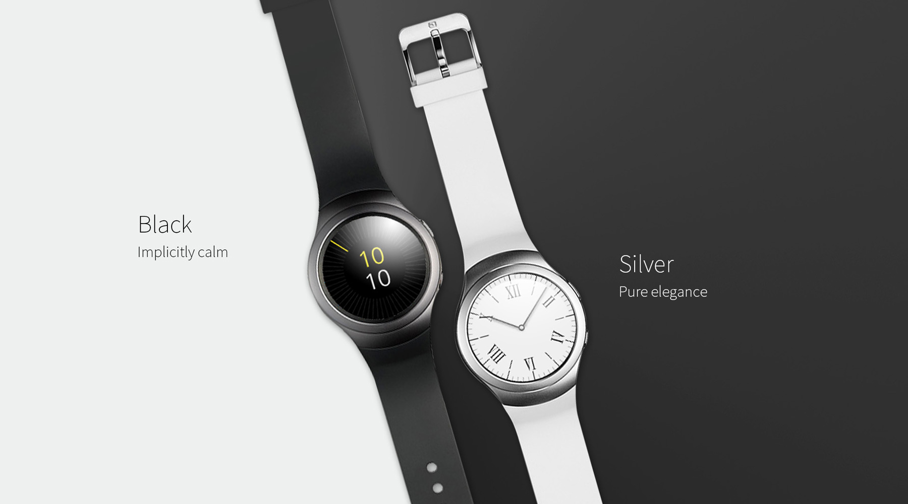 Photo of up to NIS 120: Smart watch at a funny price