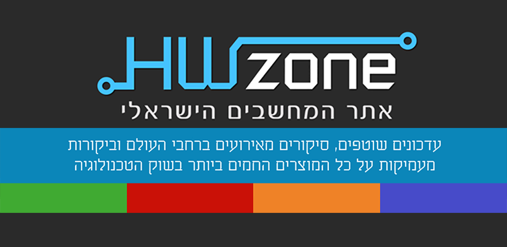 Photo of Wanted Reporters: Want to be part of the HWzone family?