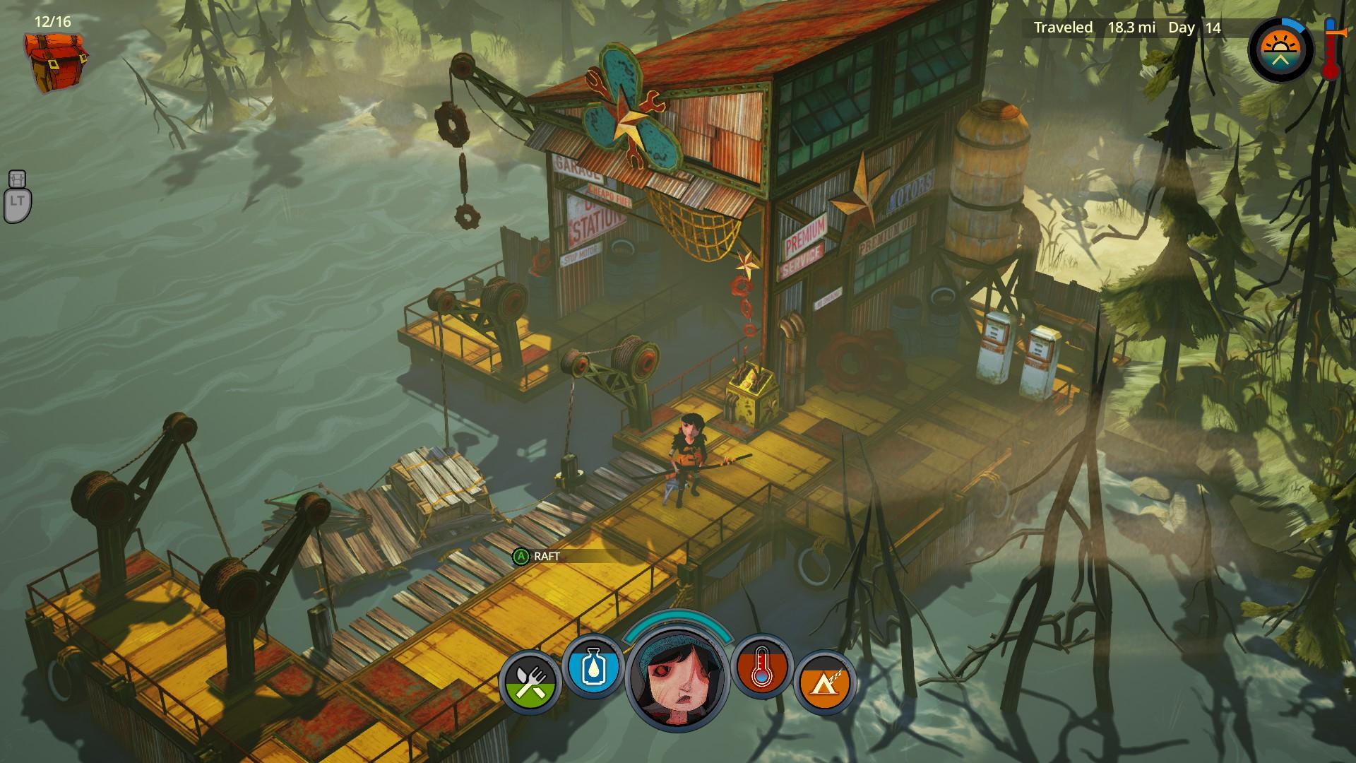 Photo of GOG Play Store Summer Deals begun