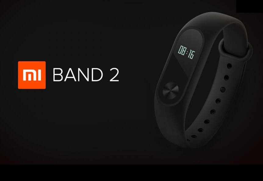 Photo of 150 NIS on the way to fitness: Mi Band 2 bracelet available for purchase early