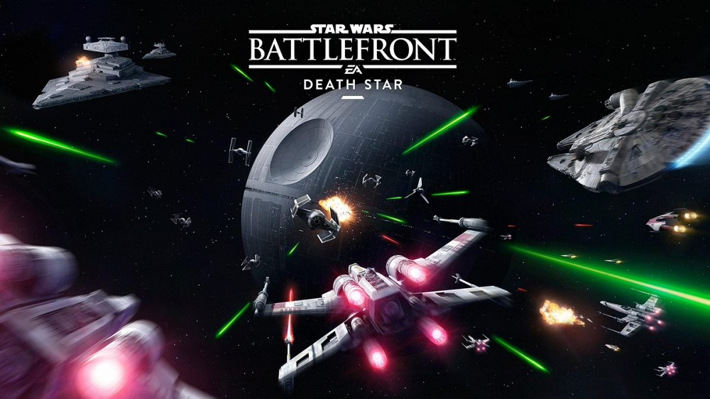Photo of the game Star Wars Battlefront continues to grow: a new situation without the need for networking and collaboration with a movie movie