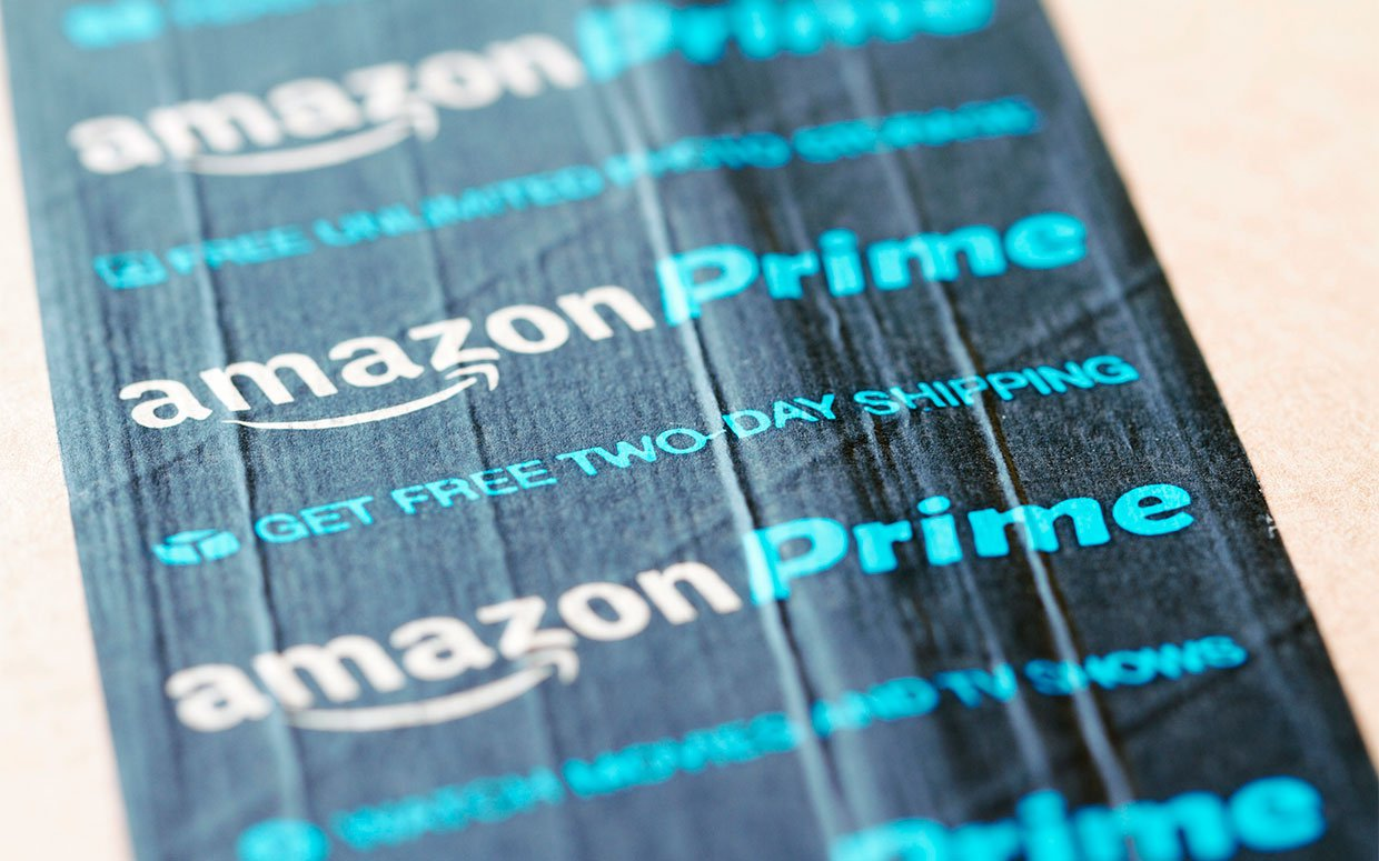 Photo of Amazon's Prime Day Deals are back and we are guaranteed unbeatable offers
