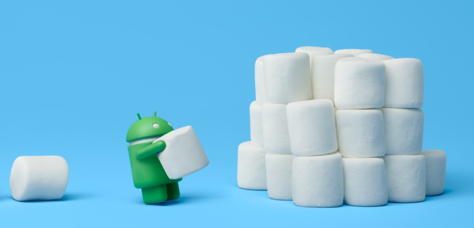 Photo of the right direction: July updates for Android 100 various security breaches