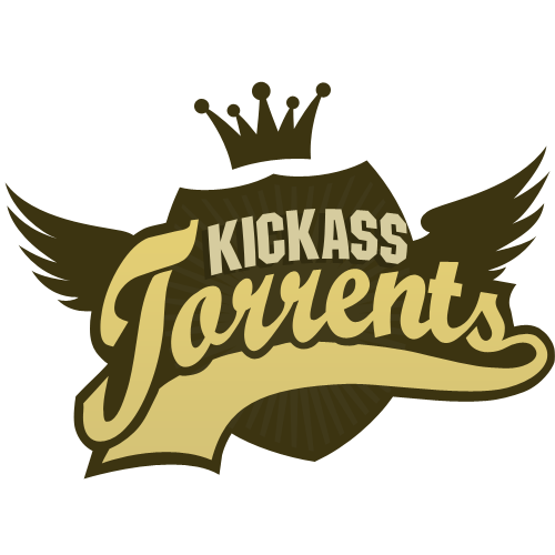 לוגו KAT
