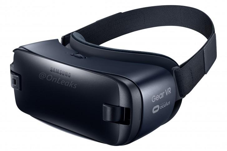 משקפי מציאות מדומה בפחות מ-100 דולר?