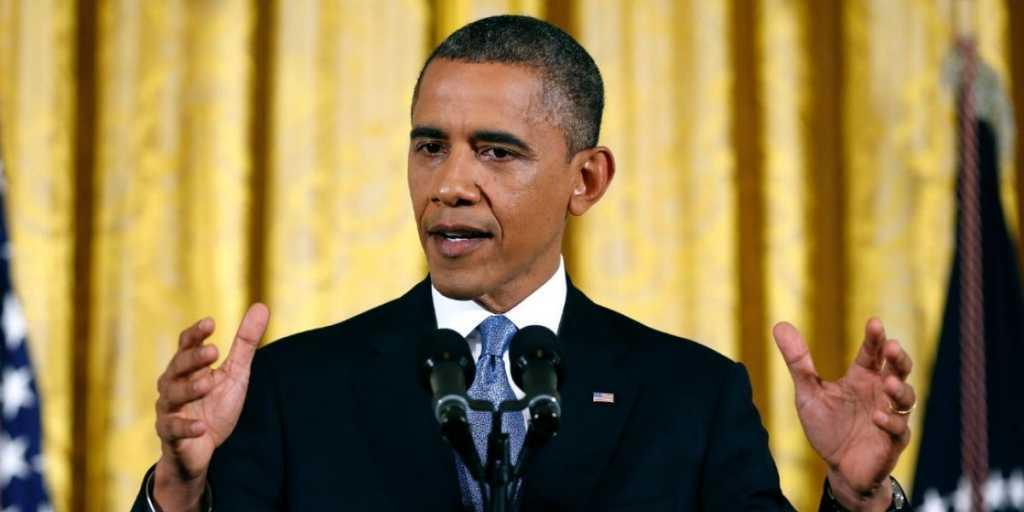 ממשל אובמה משקיע 400 מיליון דולר בחקר הטכנולוגיה החדשה