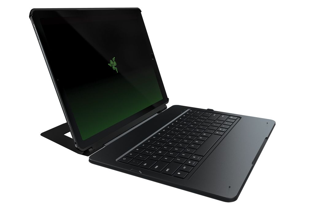 Photo of Surprise from Razer: Get to know the most compact mechanical keyboard