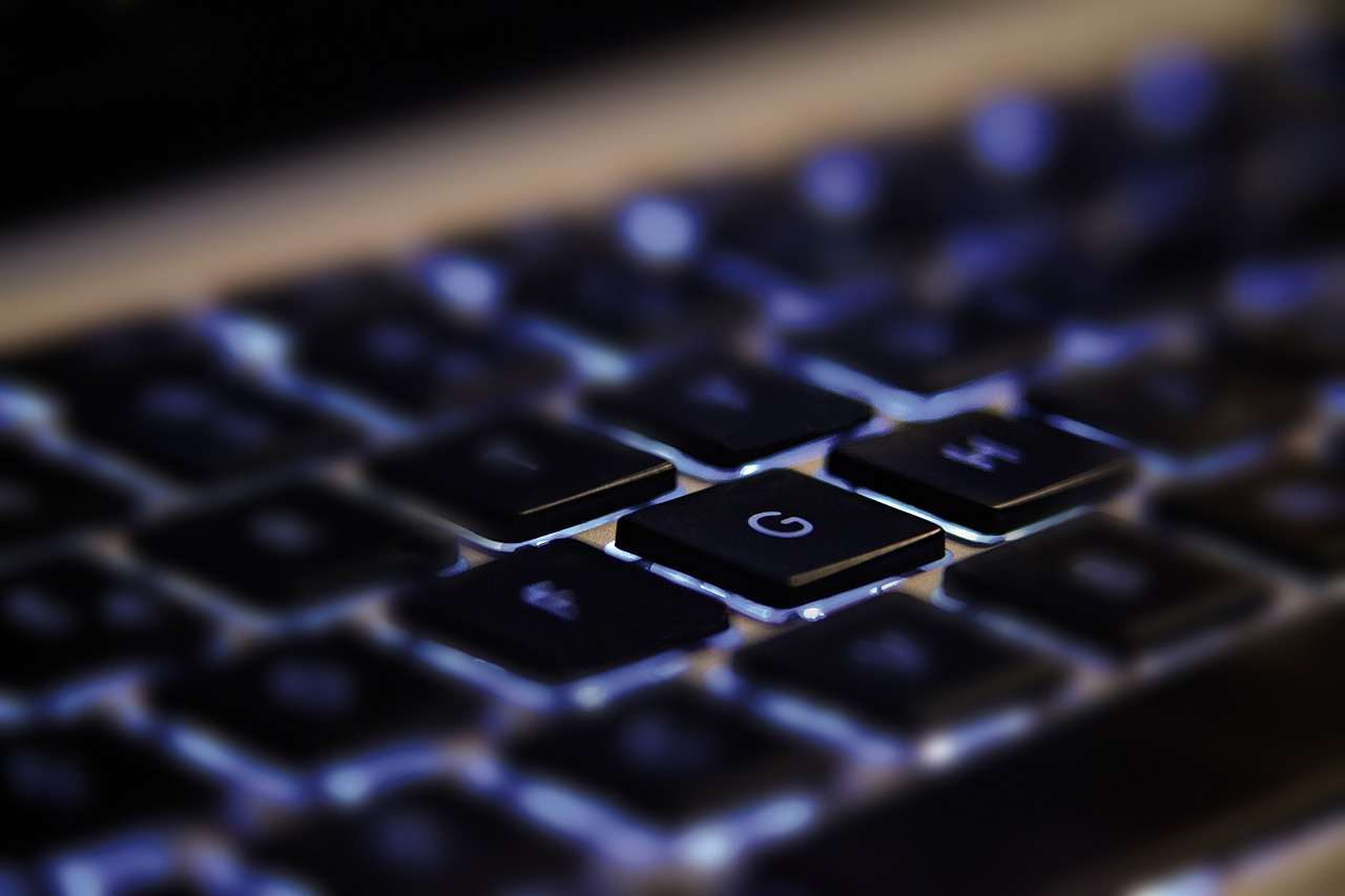 Photo of Caution: Researchers have uncovered a surprising security breach on wireless keyboards