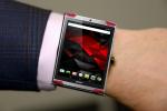הבחירה הביזארית: באייסר יחשפו שעון חכם לגיימינג
