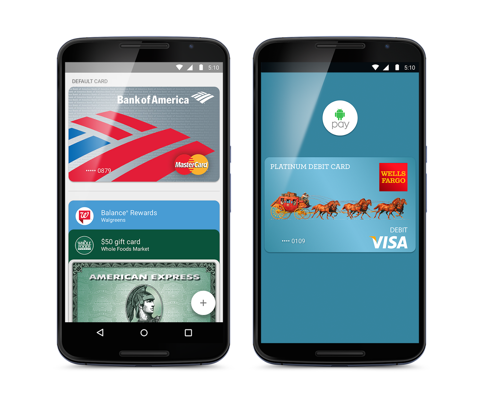 Photo of Android users Watch out: New threat threatens to steal your bank account information