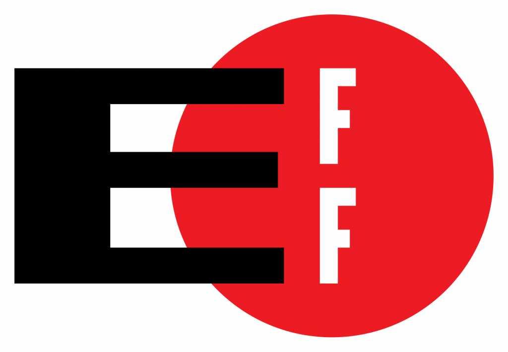 ארגון ה-EFF יוצא נגד מיקרוסופט