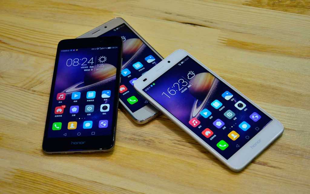 The smartphone shares much in common with the latest Huawei P9 Lite - but is priced at a significantly lower cost