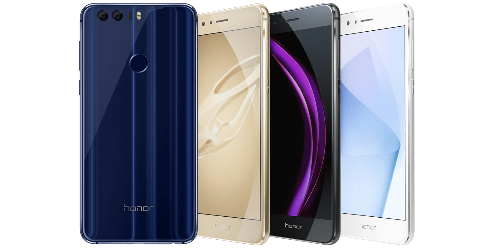 Photo of Dual Cameras and Affordable Price: Huawei's Ambitious Smartphone Launched in International Version