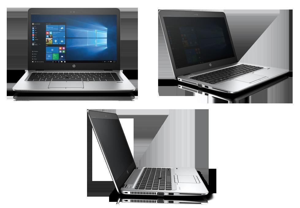 Photo of המחשבים הניידים החדשים של HP יוודאו שהתצוגה היא לעיניכם בלבד