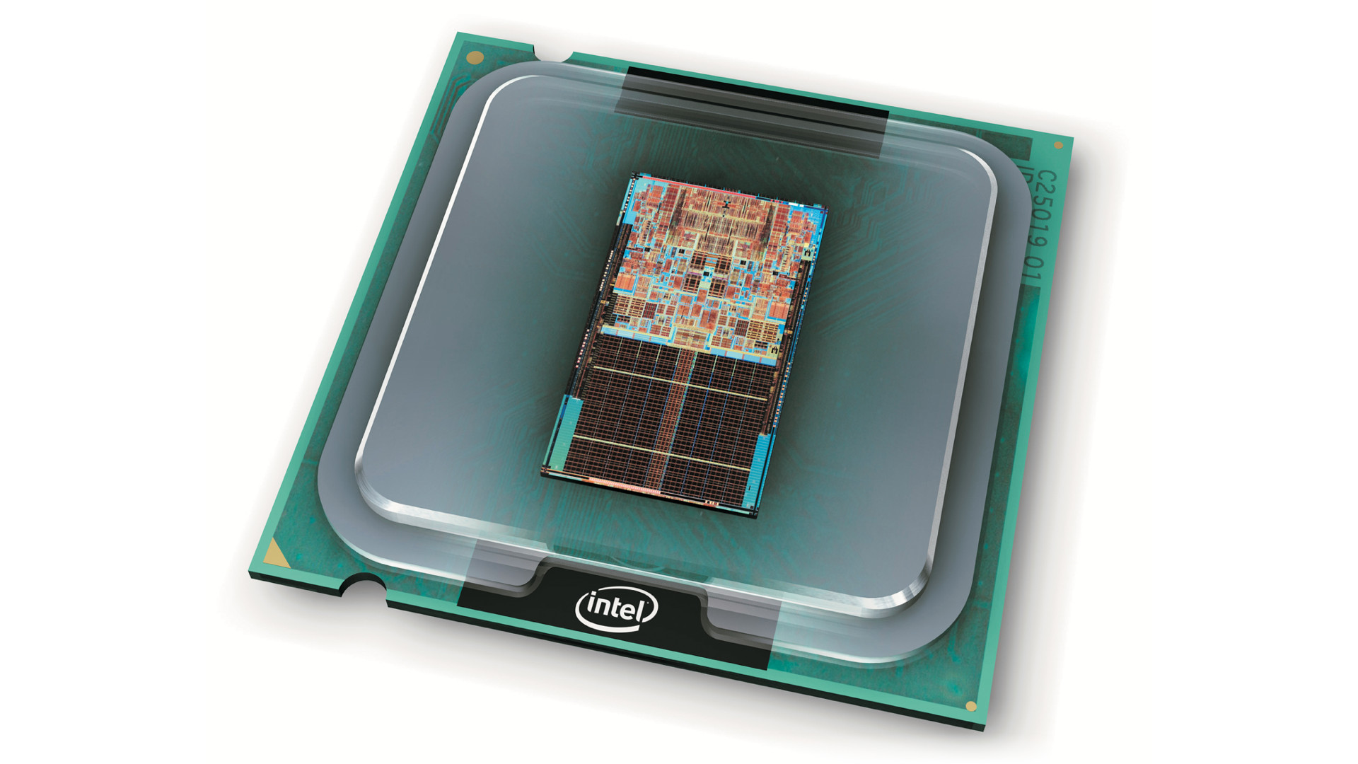 Photo of Not Waiting: First Performance Tests for Intel's Next Generation