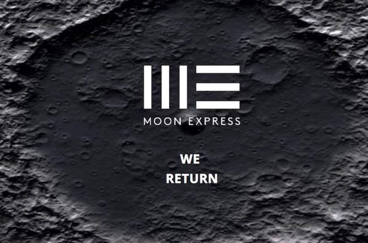 Photo of האמריקאים נותנים אישור: בקרוב תוכלו לשלוח לירח חללית פרטית משלכם