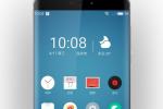 צפו: הסמארטפון הבא של Meizu מאמץ את המסכים הקמורים של סמסונג