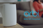 טרנד חדש: מוסיפים נתב משני ופותרים את בעיות רשת ה-Wi-Fi בבית שלכם