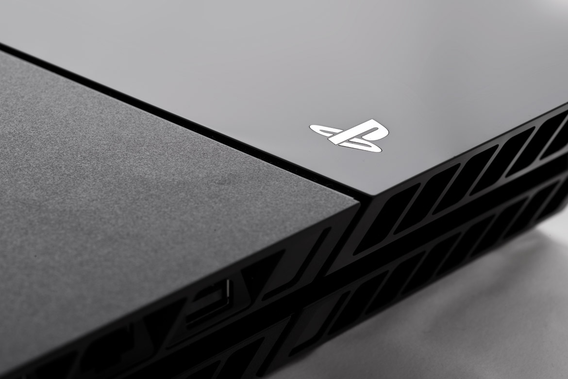 Photo of the players in suspense: Sony will unveil the enhanced PlayStation 4 Neo very soon
