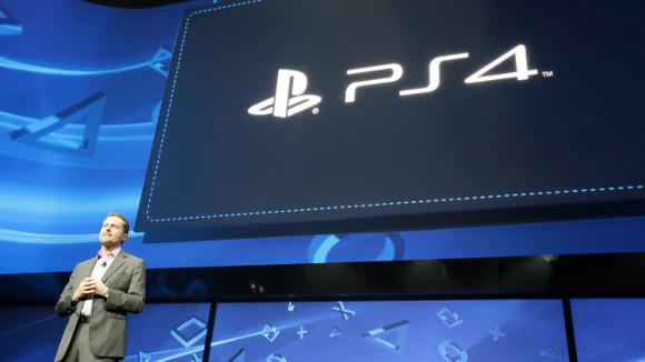 האירוע יתקיים בספטמבר, באותו המקום בו הוכרזה לראשונה ה-PS4