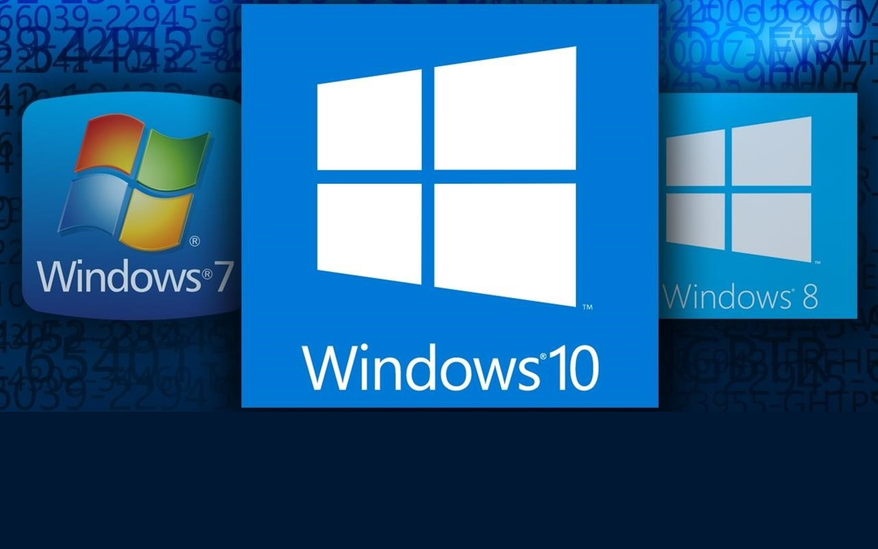 Photo of New Method: Microsoft Unifies Updates for 7 and 8.1 Windows and Fixes 10 Windows Problems