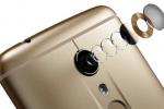 כזה עוד לא ראינו: ZTE תבנה סמארטפון בהתאם לבחירת הגולשים