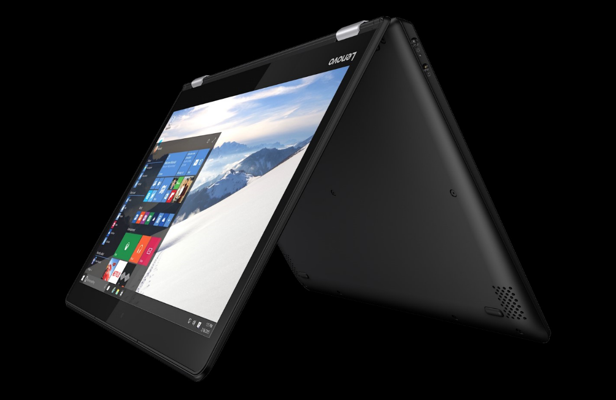 Photo of latest laptops do not allow Linux installation, and take Microsoft and Lenovo to the defense