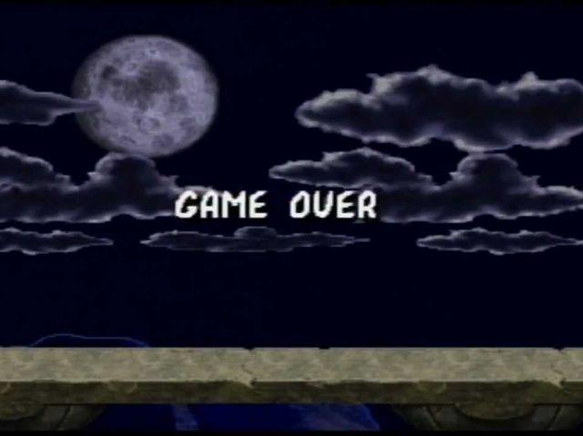Photo of האם תוכלו לזהות את המשחק מתוך מסך הפסילה שלו?