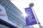 זהירות: מאות מיליוני פרטים סודיים של משתמשים נגנבו מ-Yahoo!