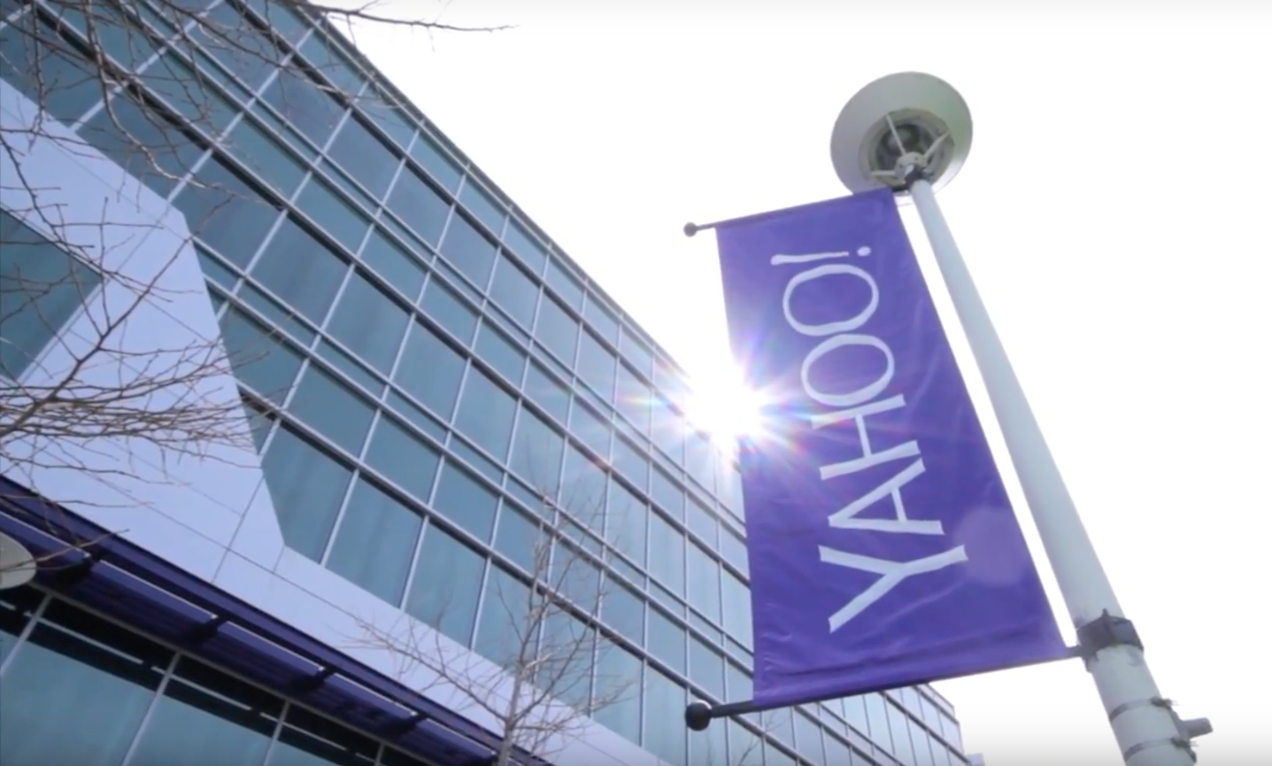 Photo of Caution: Hundreds of millions of confidential user information was stolen from Yahoo!