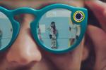 סגנון חדש: האפליקציה שיוצאת מגבולות הסמארטפון ומתלבשת לכם על העיניים