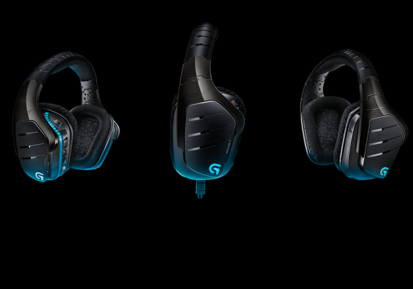 Photo of Today at Amazon: Gaming Headset at Hundreds of NIS (Updated)