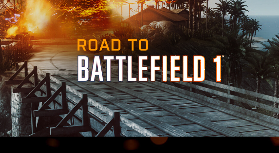 Photo of Bonus for the New Launch: All Battlefield 4 Extensions Available for Free Download