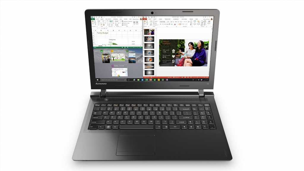 Another Lenovo mobile worth considering buying abroad for