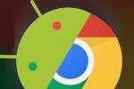 צעד נוסף בדרך לאיחוד: Chrome OS יכולה להפעיל אפליקציות אנדרואיד
