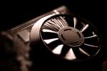 האחרונים לבית Pascal: עוד פרטים אודות ה-GTX 1050 וה-GTX 1050 Ti