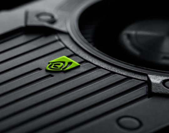 Photo of בקרוב בחנויות: GeForce GTX 1050