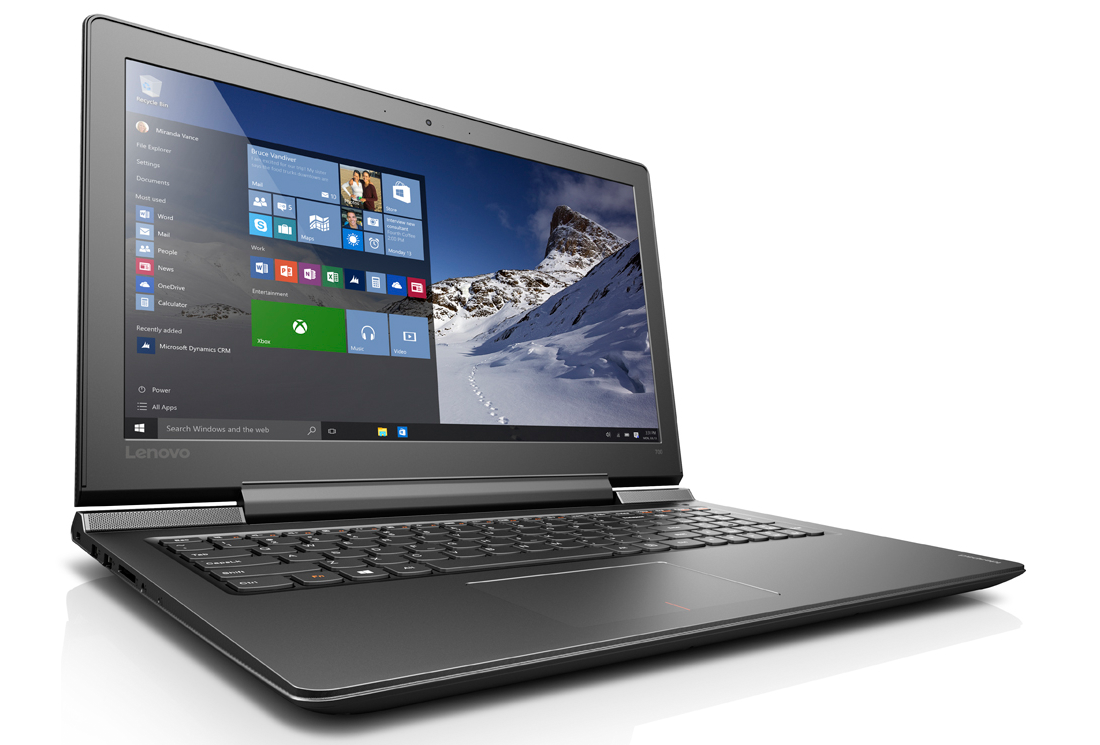 Photo of worth checking out: A square-core laptop with a worthy video card for less than NIS 3,000